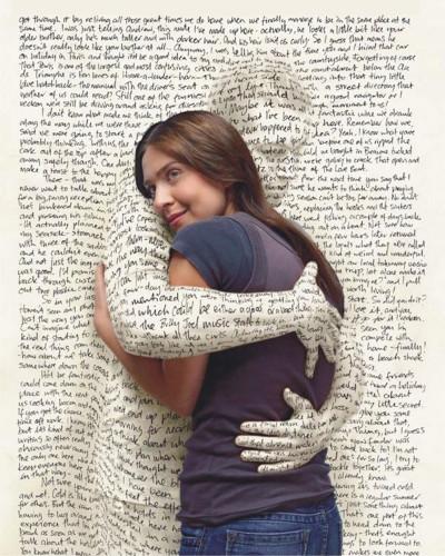 Résultats de recherche d'images pour «ecriture therapie»
